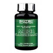 Mega Glucosamine
