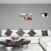 YourSurprise Foto op plexiglas - 60 x 30 cm