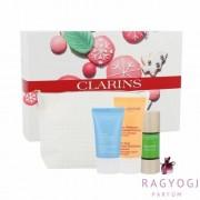 Clarins - Party Season Booster Kit (15ml) Szett - Kozmetikum