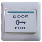Exit button (big)