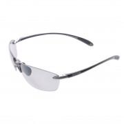 【SALE 20%OFF】スワンズ SWANS ユニセックス サングラス スワンズ SWANS サングラス Airless Leaffit SALF-0051 (GMR) SALF-0051 222 レディース メンズ