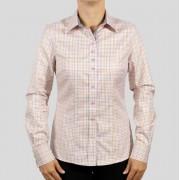 Femei cămașă 8488