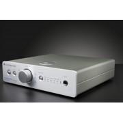 DAC-uri - Cambridge Audio - DacMagic Plus Argintiu