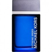 Michael Kors Extreme Speed eau de toilette para hombre 120 ml