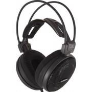 Technica Audio-Technica ATH-AD500 X