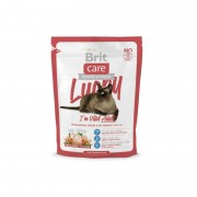 Brit Care Cat Lucky Vital Adult, 400 g