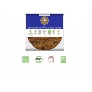 eat performance Paleo Cookie - Blueberry Chocoleat Chip