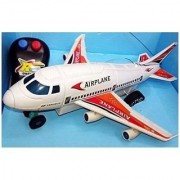 Oh Baby branded Airplane FOR YOUR KIDS SE-ET-365