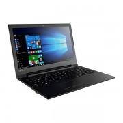 Lenovo Notebook Lenovo 80TD0069SP 15,6'''' A9-9410 8GB RAM 256 GB SSD Svart