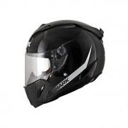 SHARK Helmets Casco Integrale Race-R Pro Carbon Skin taglia M Carbonio