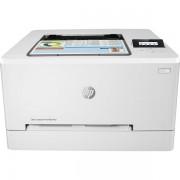 HP Color LaserJet Pro M254nw T6B59A#B19