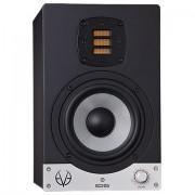EVE Audio SC205 Monitor activo