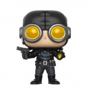 Pop! Vinyl Figura Pop! Vinyl Lobster Johnson - Hellboy