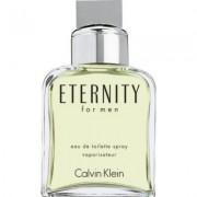 Calvin Klein Eternity For Men Eau de Toilette 100 ML