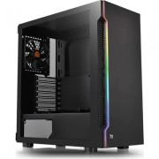 Кутия Thermaltake H200 TG RGB ATX Mid Tower