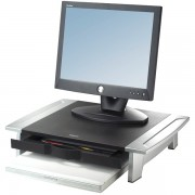 Stalak za monitor Fellowes Standard, 103835