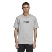 Tricou pentru bărbați adidas Originals Kaval DH4971