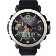 Casio PRG-600-1ER Мъжки Часовник