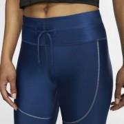 Nike Женские беговые тайтсы Nike