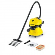 Karcher Aspiratutto WD 4