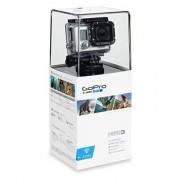 Câmeras GoPro - HD Hero 3 White Edition