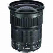 Canon EF 24-105 f/3.5-5.6 IS STM Standardni objektiv za fotoaparat 24-105mm f3.5-5.6 zoom lens 9521B005AA 9521B005AA