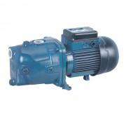Pompa alimentare apa Aquatechnica Leader 80