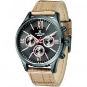 DANIEL KLEIN DK10986-7 Мъжки Часовник