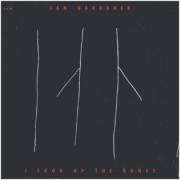 Viniluri - ECM Records - Jan Garbarek: I Took Up The Runes
