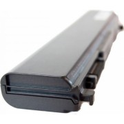 Baterie laptop Toshiba Dynabook R731/B R731/C R731/W2JC R731/W2MC PA3931U-1BRS PA3932U-1BAS PA3932U-1BRS PA5043U-1BRS PABAS235