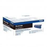 CARTUS TONER BLACK TN421BK 3K ORIGINAL BROTHER HL-L8360CDW