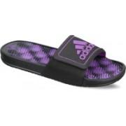 Adidas ADISSAGE 2.0 LOGO W Slippers