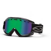 Smith Optics Sentry Pro Mirror Ochelari Schi si Snowboard + Lentila Cadou