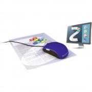 Miš skener A3 IRIS by Canon IRIScan™ Mouse 2 300 x 300 dpi, USB