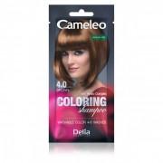 Kolor šampon za kosu CAMELEO - bez amonijaka 4.0