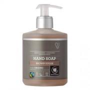 Urtekram - Brown Sugar Hand Soap EKO (380 ml)