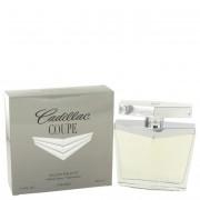 Cadillac Coupe Eau De Toilette Spray 3.4 oz / 100.55 mL Fragrance 498258