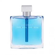 Azzaro Chrome Intense 100ml Eau de Toilette за Мъже