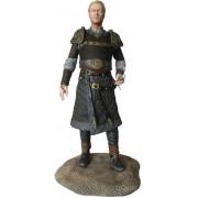 Dark Horse Game of Thrones - Jorah Mormont Figure