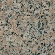 Semilastra Granit G361 Roz Lustruit 240 X 70 X 2