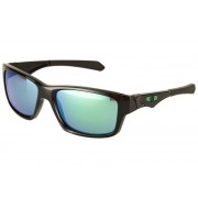 Oakley Jupiter Squared Sportglasögon svart 2017 Solglasögon