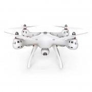 SYMA X8Pro FPV kamerás drón GPS és magasságtartással