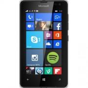 Smartphone Dual SIM Microsoft Lumia 532