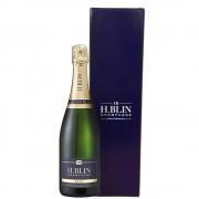 H. Blin Champagne Brut Magnum