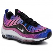 Обувки NIKE - Air Max 98 Se CI7379 400 Hyper Blue/White