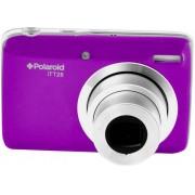 Polaroid Digitalkamera Polaroid ITT-28 20.1 MPix 20 x Lila
