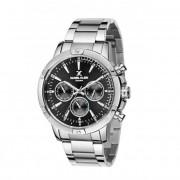 DANIEL KLEIN DK10927-4 Мъжки Часовник