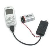 Klip Siemens C62 - unlock