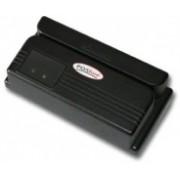 POSline LC2300R Slot Código de Barras, Serial Infrarrojo, Negro