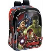 Ghiozdan adaptabil Avengers Age of Ultron